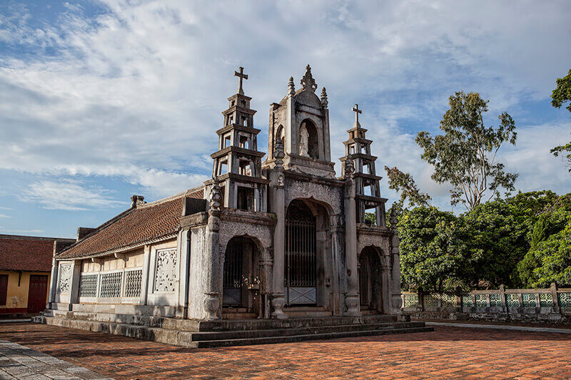 la-cathedrale-de-phat-diem-marie-4646014