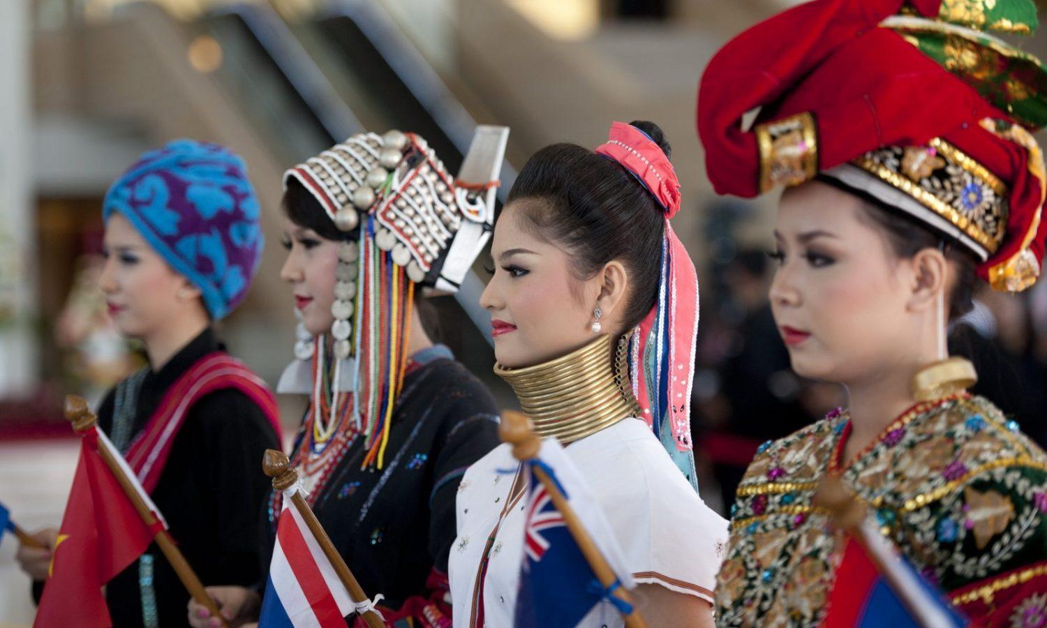 groupes-ethniques-de-la-birmanie-1-5549101