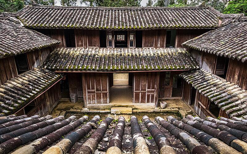 ha-giang-vuong-palace-8839601