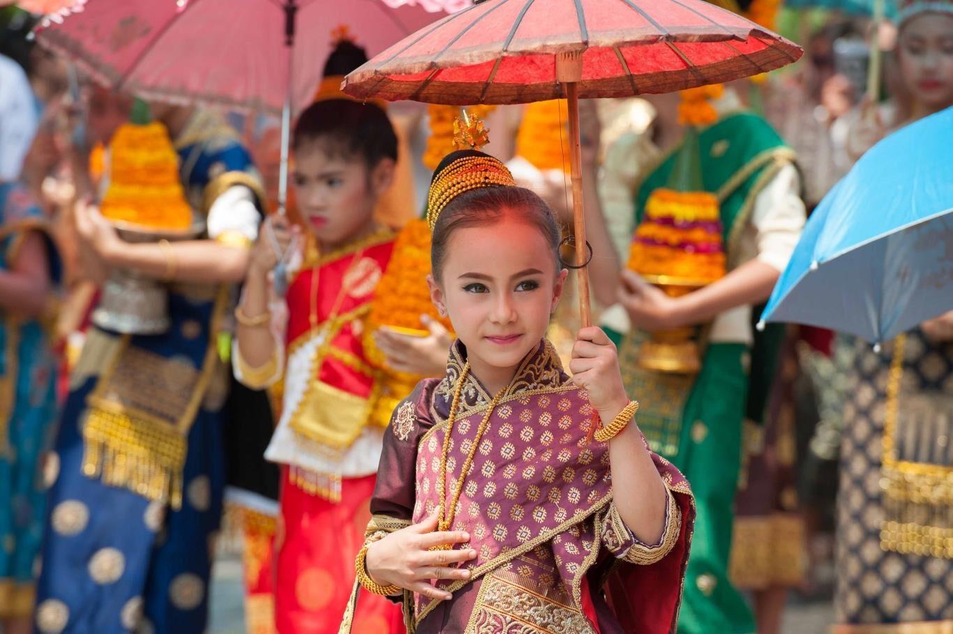 la-culture-du-laos-4-8146000