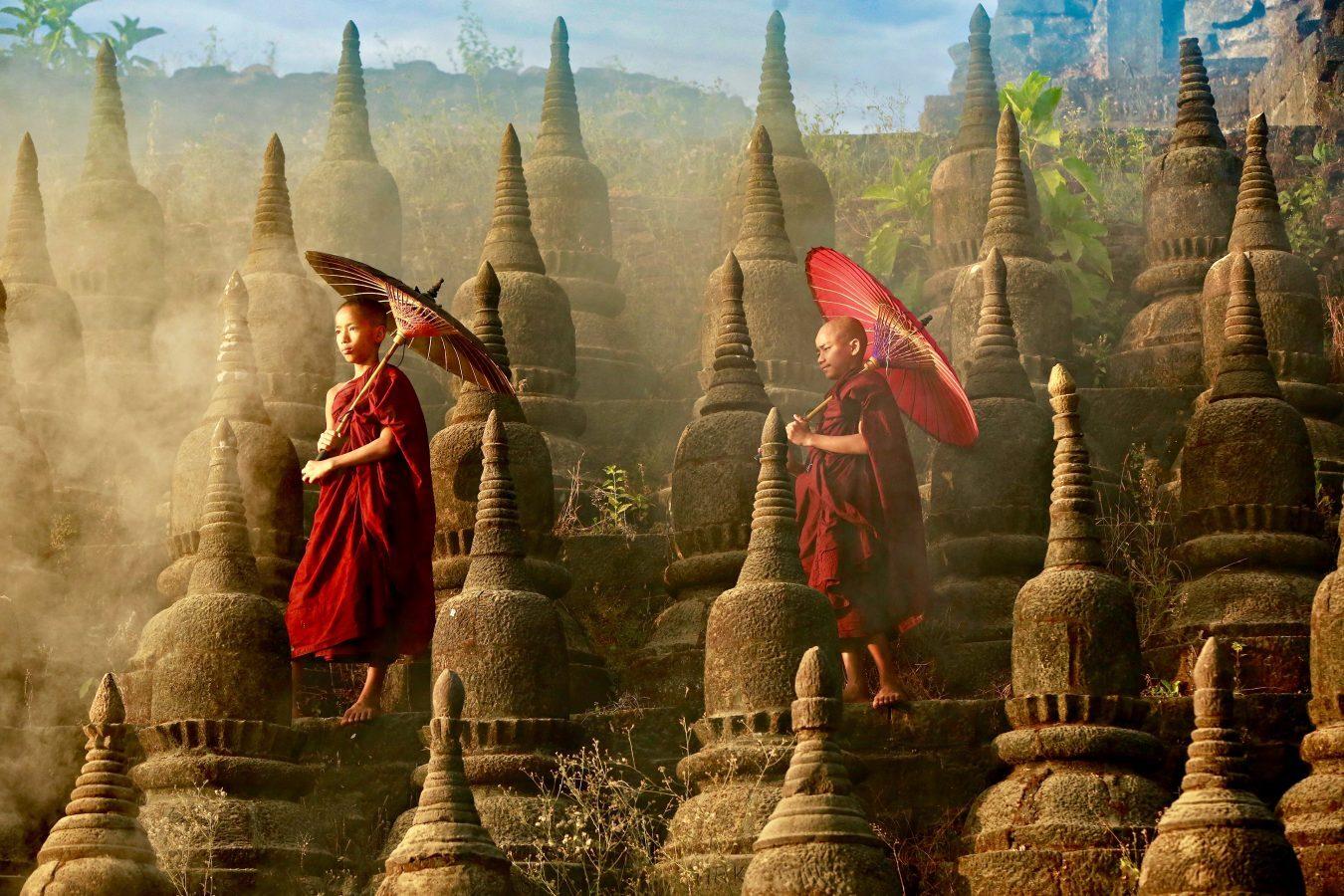 les-birman-groupe-ethnique-de-la-birmanie-2-6109306