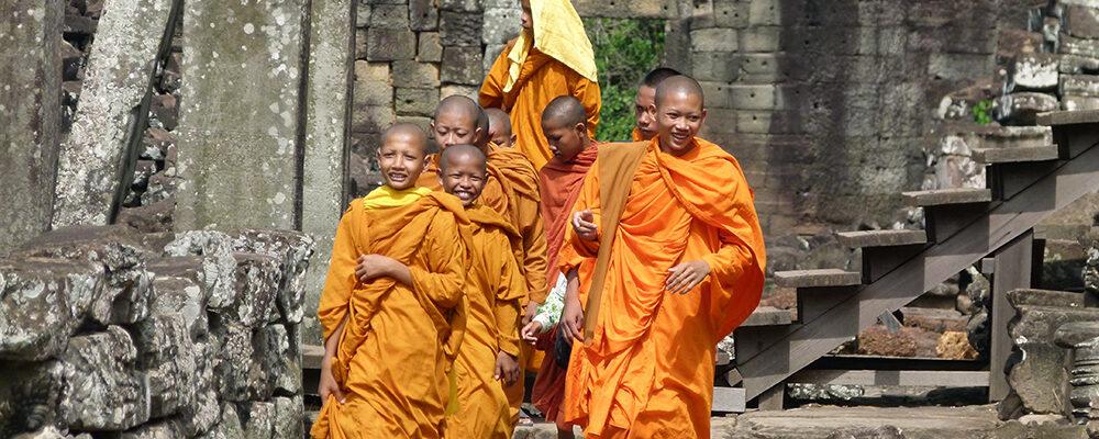 religion-du-cambodge-1-9758488