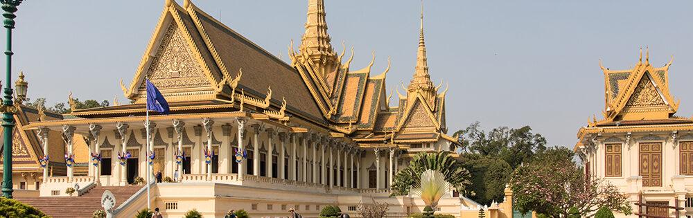 religion-du-cambodge-2-6812818