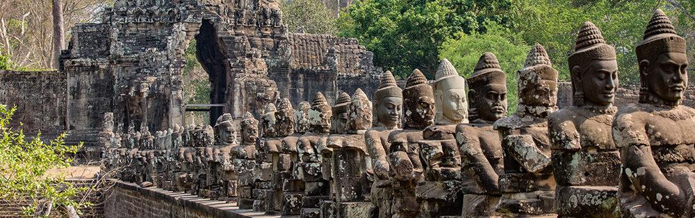 religion-du-cambodge-4491207