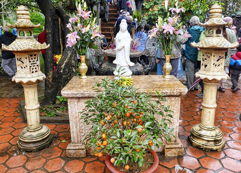 pagode-a-pilier-unique-hanoi-2-3317630