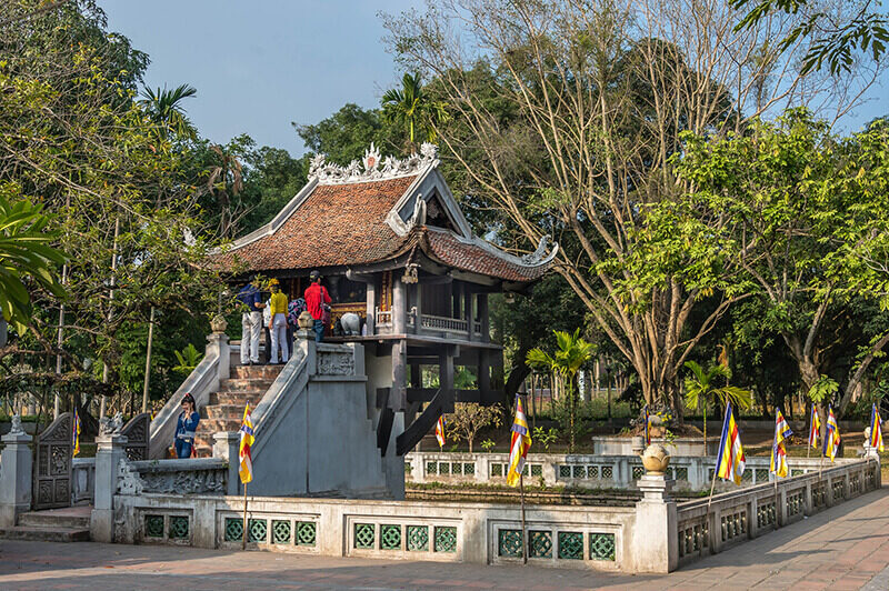 pagode-a-pilier-unique-hanoi-7010074