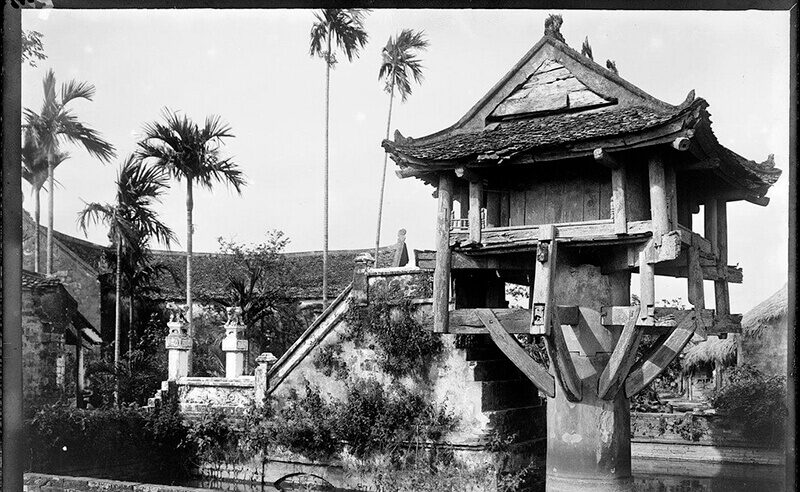 pagode-a-pilier-unique-par-manh-hai-6186723