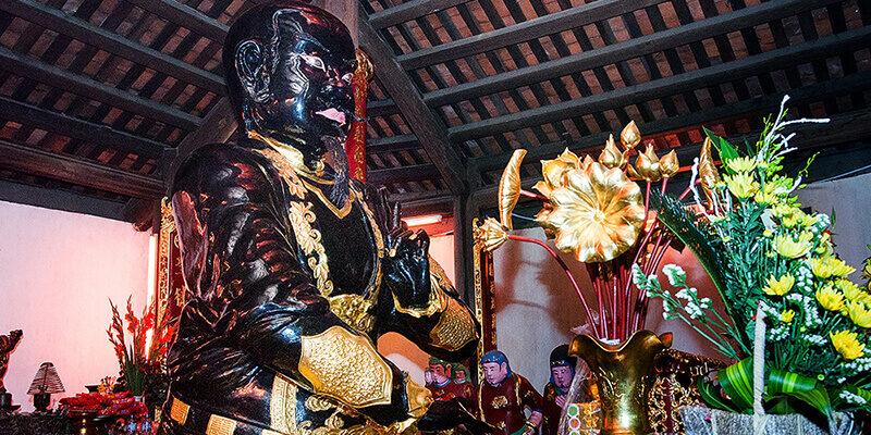 le-temple-quan-thanh-hanoi-2-5293798