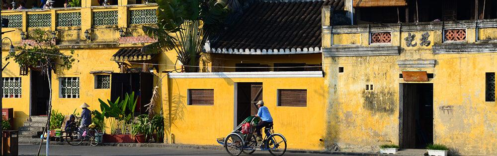 mc3a9teo-des-villes-au-vietnam-3-4823524