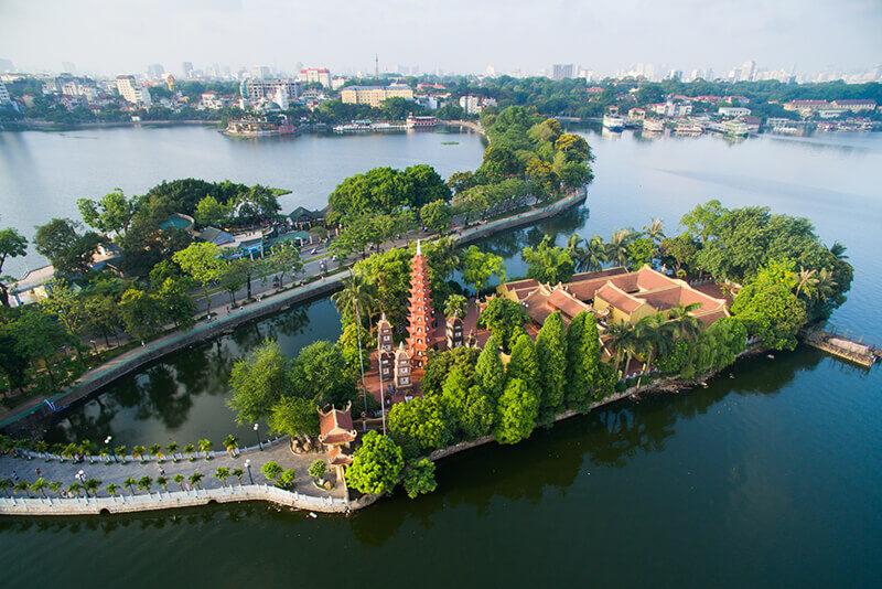 temples-et-pagodes-c3a0-hanoi-tran-quoc-9309058