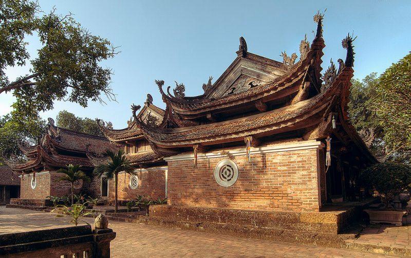temples-et-pagodes-c3a0-hanoi-tay-phuong-e1533540746481-2197576