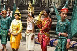 groupe-ethnique-au-cambodge-1-2-ns8fmlx0etvnj2azk5bq0iu9dfgenhjyzai0dcrfd4-4953716