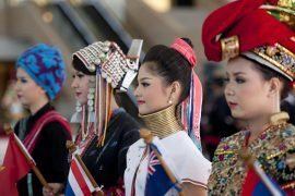 groupes-ethniques-de-la-birmanie-1-nsyic87f20snxl6rk4ixzbkd5l0awkvou6d3rwmj60-7340089