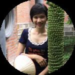 huong-150x150-2480268