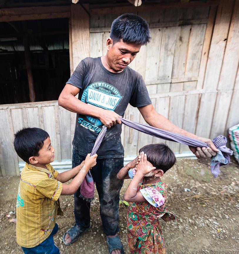 les-bawms-groupe-ethnique-de-la-birmanie-3179101