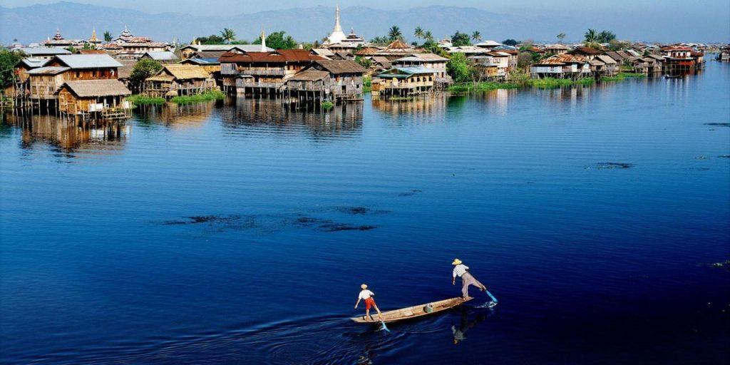les-fc3aates-en-birmanie-1024x512-7529757