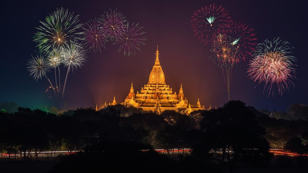 les-fc3aates-en-birmanie2-1024x576-1104427